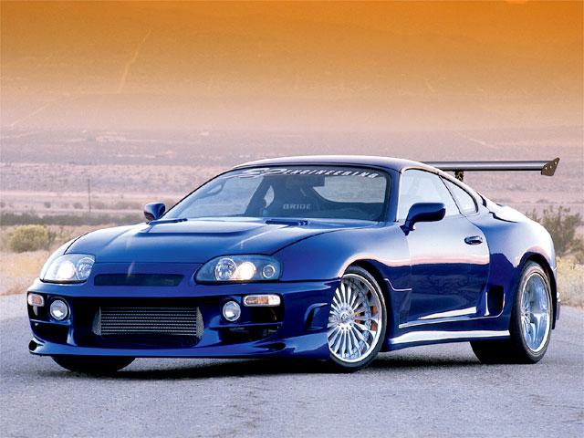 Toyota.TurboClub.com